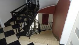 CHANTENAY- BOUCARDIERE Grande maison de 187 m² au sol