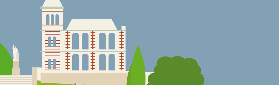 Diderot Immobilier,         UNE AGENCE DE QUARTIER DYNAMIQUE ET INDÉPENDANTE
