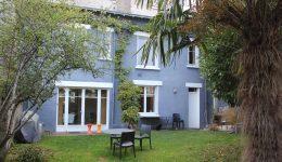 SAINTE-ANNE – Belle maison familiale