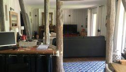 CHANTENAY MAIRIE – Maison familiale