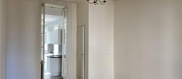 SAINTE ANNE – Appartement T2